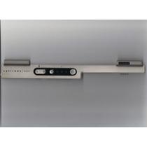 Painel Botao Power Notebook Dell Latitude D600