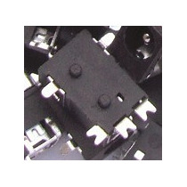 Power Jack Para Netbook Philco - Cce Winbook