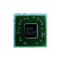 C2 092 Chipset Bga Amd 216-0674022 Hp Tx2000 Ati Radeon Novo