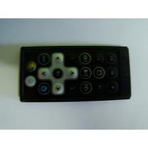 Controle Remoto Para Notebook Hp Tx1000 Tx2000 Tx2