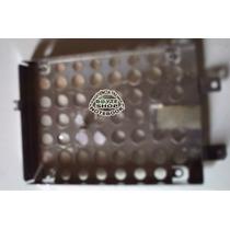 Base Suporte Do Hd Do Notebook Acer Aspire 5050
