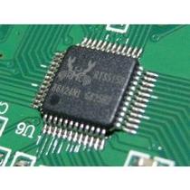 Componente Realtek Rts5158e Notebook Circuito Integrado Novo