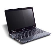 Notebook Acer Aspire 4732z-4579 Peças Retire Em Sp - Zl