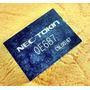 Capacitor Nec Tokin 0e687 0e 687 Oe687 - Novo Frete Grátis