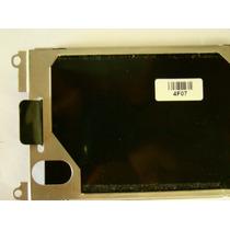 Suporte Do Hd Notebook Hp Tx-2000 Tx1000 Tx2 Touchsmart