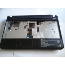 Carcaça Do Touch Para Netbook Philco Etn 10001