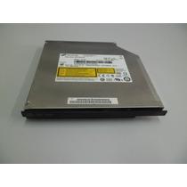 Gravador Dvd Notebook Acer Aspire 4552