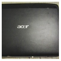 Notebook Acer Aspire 4520 - Modelo Z03 - Peças