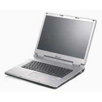 Peça Para Notebook Itautec Infoway W7635