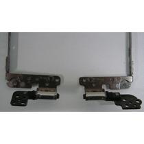 Dobradiças Acer Aspire 4530 Series Fbz05005010