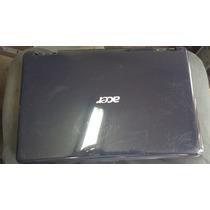 Peças Notebook Acer Aspire 5532