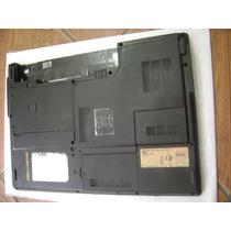 Carcaça De Baixo Notebook Dell Inspiron I1428-211
