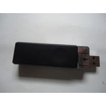 Modem 3g Option Gi0322 Adaptador Notebook Cce T745