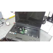 Peças Notebook Semp Toshiba Satellite (leia A Descrição)