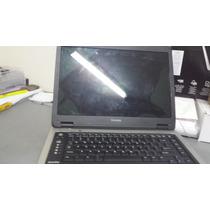 Peça Notebook Semp Toshiba Satellite (leia A Descrição)