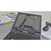 Peças Notebook Semp Toshiba Ps140br-027xe (leia A Descrição)