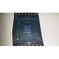 Bga Chipset Intel Bd82hm55 - Novo !!!!