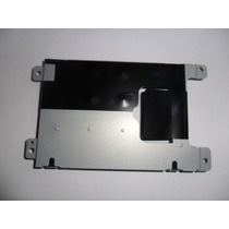 Suporte Do Hd Notebook Samsung Rv410 Original