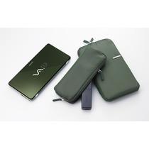 Case Sony Vaio Verde Vgp-cpp1