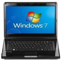 Peças Notebook Itautec W7415 W7410 **pergunte