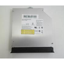 Gravador Dvd Notebook Acer Aspire E1 531 2688