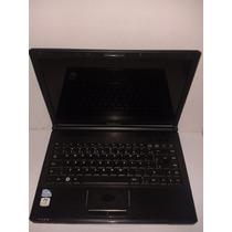 Peças Notebook Intelbras I532 **pergunte