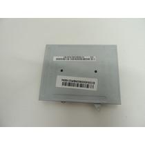 Case Hd Notebook Acer Aspire One D250 1514 Usado