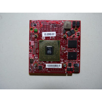 Chip Bga Pci Acer Aspire 4730z