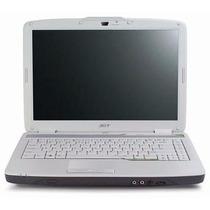 Notebook Acer Aspire 4520 ( Qual Peça Você Precisa ?)