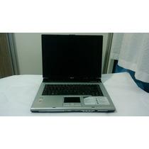 Peças - Notebook Acer Aspire 3000 Series (aspire 3003lmi)
