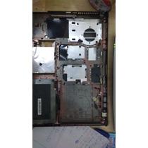 Peças Notebook Acer Aspire 3100 (leia Descricão)