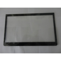 Touch Screen Positivo Premium Touch S2850 Sej141d1306216823