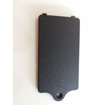 Tampa Da Placa Wireless Notebook Itautec Infoway Note W7410
