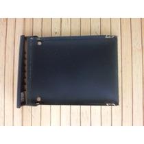 Case Do Hd Com Tampinha Notebook Dell Inspiron 1525