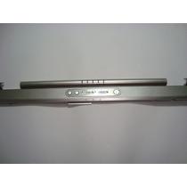 3068 - Protetor Do Teclado Sony Vaio Pcg-6n2l Vgn-sz340p