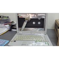 Peças Notebook Acer Aspire 4520-z03 (leia Descrição)