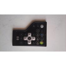 Controle Remoto Notebook Hp Dv2000 Dv6000 Dv9000 Usado