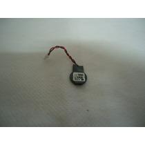 Bateria Cmos Notebook Sony Pcg-41213x (usada)