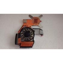 Cooler Hp Pavilionn Tx1000 Tx1100 Tx1400 Tx2000 Tx2500 Série