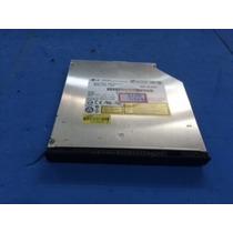 Gravadora Dvd Sata Notebook Acer 5517