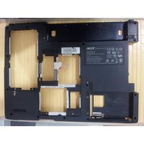 Carcaça Base Notebook Acer Aspire 3000