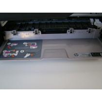 Tampa Do Cartuchos Impressora Hp 2050/3050