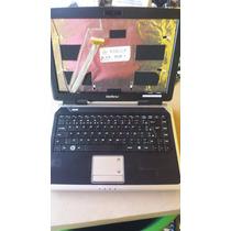 Peças Notebook E Frete Grati Pergunte Antes - Intelbras I271