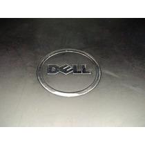 Notebook Dell Inspirion 1545 Vendo As Peças Individuas 100%