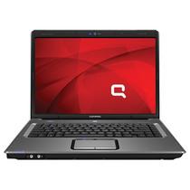 Peças Notebook Hp Compaq Presario C720br C700 **pergunte