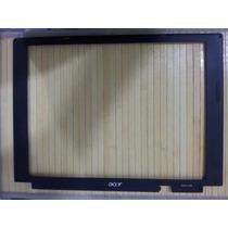 Moldura Da Tela Notebook Acer Aspire 3000