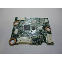Placa Multimídia Notebook Hp Pavilion Tx1000