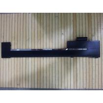 Regua Botão Power Notebook Semptoshiba As1560g