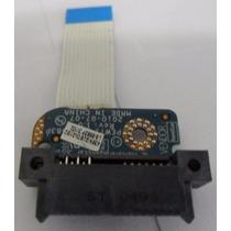 Adaptador Sata Dvd Flat Acer Aspire 5742 Series 15.6 Pol