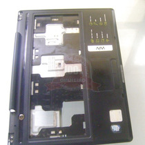 Cx31.1 - Carcaça Superior Com Touch Cce Win J94a